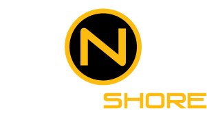 North Shore Tavern
