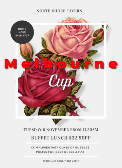 melbourne_cup_luncheon_template_with_vintage_red_&_pink_roses_poster (4)